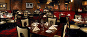 The Broiler Steak and Seafood Restaurant at Boulder Station Hotel & Casino