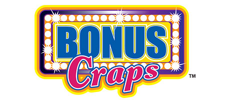 Green Valley Ranch Bonus Craps