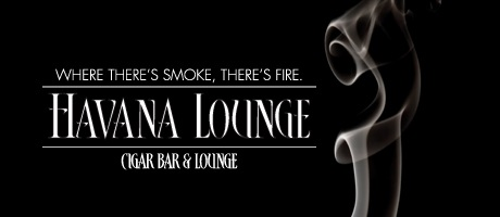 Havana Lounge - Cigar Bar and Lounge in Boulder Station Hotel & Casino